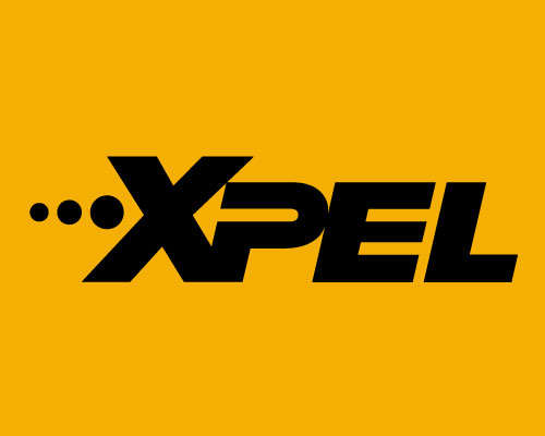 XPEL PROTECTION