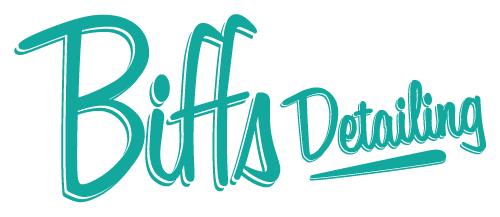 BIFFS DETAILING -