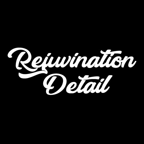 Rejuvenation Detail